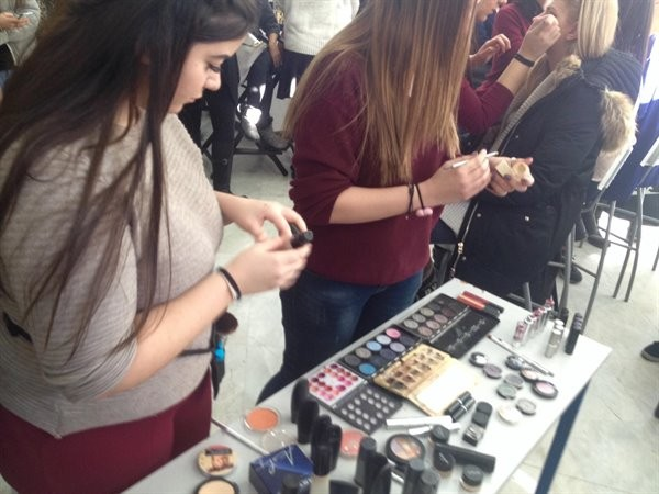 make-up-event-6.jpg