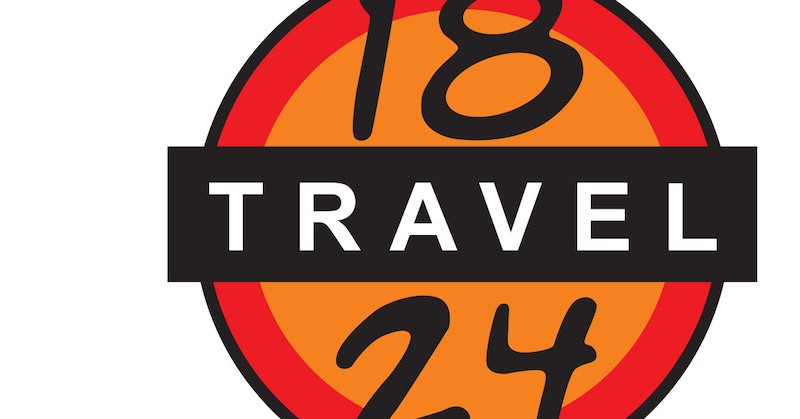 18-24-travel-logo.jpg