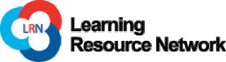 lrn-logo-e6rp8.png