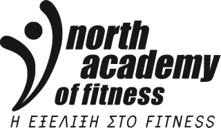 north-academy-logo.png