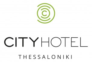 city-hotel-new-logo.jpg