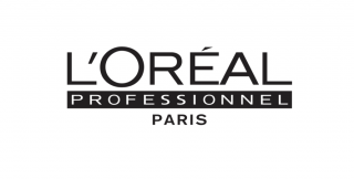 loreal-professionnel-890x450.png