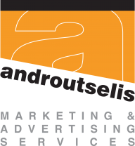 logo-androutselis.png