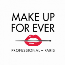 make-up-forever.png