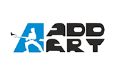 Add Art