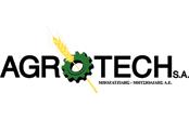 Agrotechniki