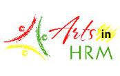 Artsin HRM