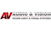AV Auto&vision