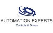 Automationexperts