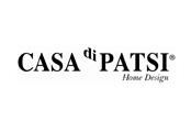 Casa di Patsi