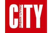 City Urban Living