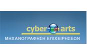 Cyber Arts