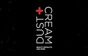 Dust & Cream