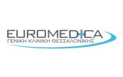Euromedica2