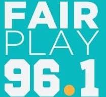 Fair Play fm