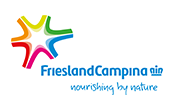 Frieshland Campina