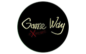 Game Way