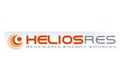 HeliosRes