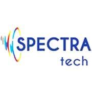 Spectratech