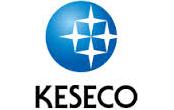 Keseco