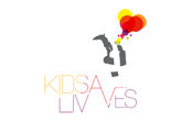 Kids Save Lives