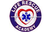 Life Rescue Academy