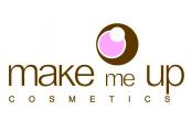 Make me up