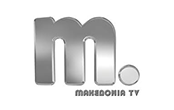 ΜΑΚΕΔΟΝΙΑ TV