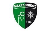 Α.Σ. Μακεδονικός