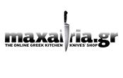 maxairia.gr
