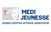 Medi Jeunesse