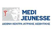Medi Jenesse