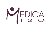 Medica 120