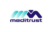 Medi Trust