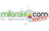milaraki.com