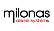 Milonas Diesel Systems