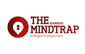 The Mindtrap