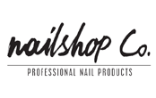Nails shop Co.