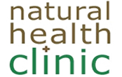 Natural Health Clinic