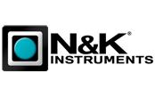 N&K Instruments
