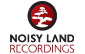 Noisyland