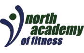 North Academy Fitness