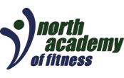 North Academy Fitness