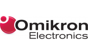 Omikron Electronics