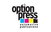 Option Press