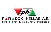 Paradox Hellas Α.Ε.
