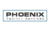Phoenix FS