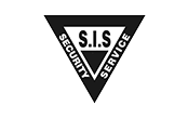 SIS security