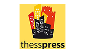 Thesspress