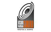 Vision Of Sound